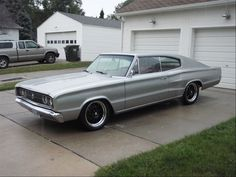 1966 dodge charger | 1966 Dodge Charger - Bettendorf, IA owned by derricklaukaitis Page:1 ...