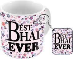 Bhai Dooj Gifts for Brother Online : Send gifts for brother from sister at special occassions as bhai dooj, bhaubeej from Indiagift at low prices online. Buy funny gifts for big brother, gifts for your brother online same day delivery !  #Indiagift #bhaidoojgifts #giftsforbrother Happy Bhai Dooj Wishes INDIA GATE, DELHI PHOTO GALLERY  | 1.BP.BLOGSPOT.COM  #EDUCRATSWEB 2020-04-22 1.bp.blogspot.com https://1.bp.blogspot.com/-jWxpQPcVulo/VuKdx-oTRBI/AAAAAAAAJow/GX7ZwfPyPjEwMdoLtQaEnwMzW75Y9U-ng/s640/India-Gate-New-Delhi.jpg