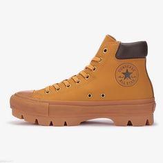 Converse Chuck Taylor High, Converse High, High Top Sneakers, All Star, Chuck Taylors High Top, Nike, Timberland Boots, Cleats, High Tops