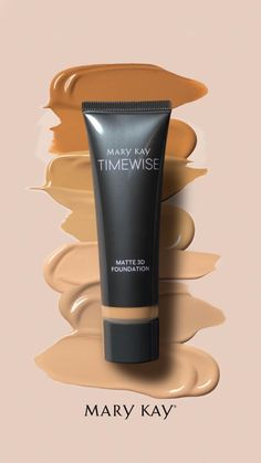 Makeup Brands, Best Makeup Products, Cremas Mary Kay, Maquillage Mary Kay, Mary Kay Foundation, Imagenes Mary Kay, Selling Mary Kay, Mary Kay Party, Mary Kay Ash