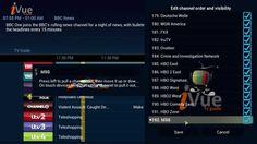 XBMC/KODI - THE BEST LIVE TV ADD-ON & LIVE TV GUIDE SETUP ~