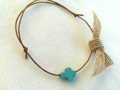 20pcs Martyrika Martirika Witness pins Bracelet