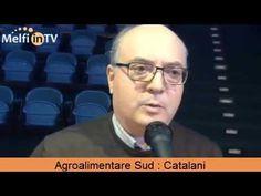 AMBIENTE : NO DELL'AGROALIMENTARE A NUOVE AZIENDE PER IL TRATTAMENTO DEI RIFIUTI - CALCIO : INTERVISTA A ZANA