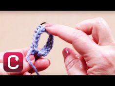 Magic Loop Knitting with Edie Eckman | Creativebug