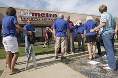 Metro Business College marks 30 years in Jefferson City | News Tribune