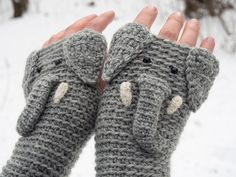 elefante $39.99 https://www.pinterest.com/screaminsardine/crochet-knit/