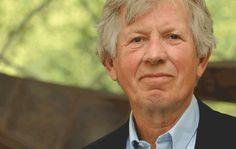 Hans Achterhuis #scapegoat #mimetic #Girard http://www.johanpersyn.com/bishop-barron-on-rene-girard/