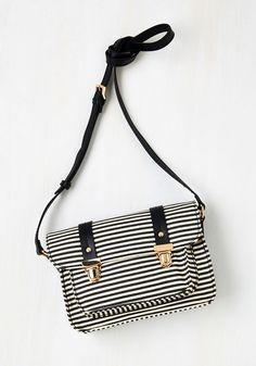 World-Classic Style Bag