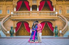 Photographer - The Grand Wedding! Photos, Hindu Culture, Beige Color…