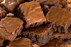 Fonte: http://vivomaissaudavel.com.br/alimentacao/receitas-saudaveis/saudavel-e-delicioso-prepare-um-brownie-funcional/