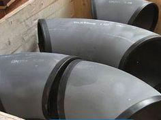 #Alloy Steel Fittings