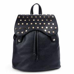 1e48a5c5f6c7 Women s Bags