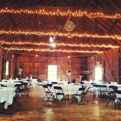 Rode's Barn Sweedesboro
