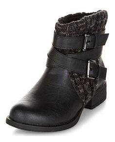 UGG Australia Petra Short Boots Black - Ankle Boots | Shoes. | Pinterest | Black ankle boots, Short boots and Petra