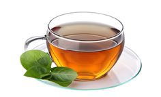 Doctors at the International Council for Truth in Medicine are revealing the truth about diabetes that has been suppressed for over 21 years. Prevent Diabetes, Cure Diabetes, Tea Wallpaper, Computer Wallpaper, Chinese Tea Cups, Diabetes Doctor, Tea Plant, Glass Tea Cups, Green Tea Benefits