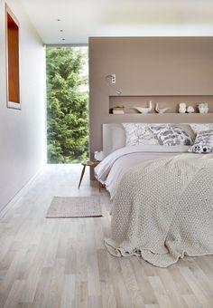 Interior styles for every pocket from Tarkett