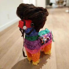 Gerald Dillon Francis, Dj, Crochet Necklace, Musica