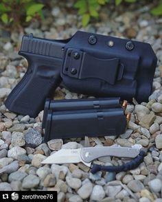 13 Holsters Ideas Holster Hand Guns Hybrid Holster
