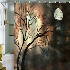 DENY Designs Madart Lost Moon Shower Curtain, 69-Inch by 72-Inch by DENY Designs, http://www.amazon.com/dp/B005PFZHKI/ref=cm_sw_r_pi_dp_POQqrb09ZHJAF