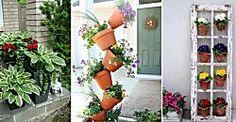 Las mejores ideas de jardinería en un único post