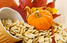 Want a tasty fireside treat? Want a tasty fireside treat? Roast pumpkin seeds — here's how! Pumpkin Seeds Benefits, Roasted Pumpkin Seeds, Roast Pumpkin, Baked Pumpkin, Pumpkin Carving, Pumpkin Pumpkin, Pumpkin Squash, Carving Pumpkins, Roasted Butternut