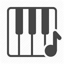 piano png - Buscar con Google