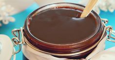 This is the easiest recipe for hot fudge sauce that I have ever made. My sister n law, Elizabeth, introduced this to our family 20+ ...