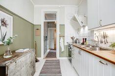 Börjegatan 43 D - Bostadsrätter till salu i Uppsala | Länsförsäkringar Fastighetsförmedling
