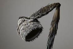 http://xaxor.com/images/Prickly-Lamp/Prickly-Lamp4.jpg