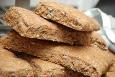 Bread, Baking, Food, Bread Making, Patisserie, Essen, Breads, Backen, Buns