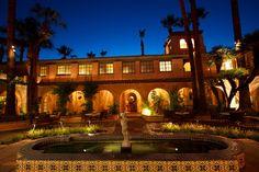 Royal Palms, Phoenix, Az - Canon Digital Photography Forums