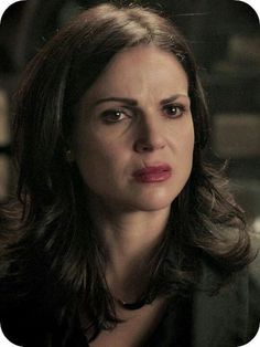 Awesome Regina (Lana) #Once #S3