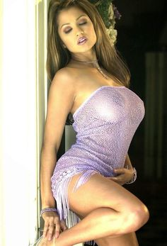 dubai-beautifull-girls-fucking-sex-photos