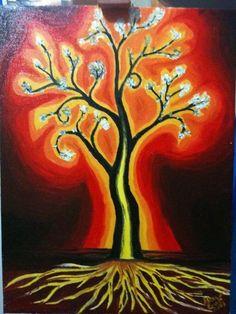 tree of family