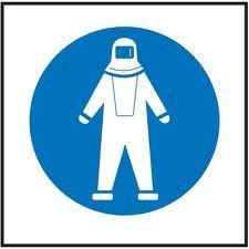 Downloadable Hazard Communication Pictograms: OSHA safety symbols ...