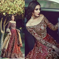 Likes, 98 Comments - Majid king(Official Account ) ( on Insta. Indian Wedding Gowns, Indian Bridal Outfits, Pakistani Wedding Outfits, Indian Bridal Lehenga, Pakistani Bridal Dresses, Pakistani Wedding Dresses, Indian Dresses, Indian Weddings, Dress Wedding