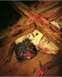 Jesus Christ Painting, Jesus Art, Christ Movie, Rosary Mysteries, Jesus Sacrifice, Jesus Our Savior, Jesus Teachings, Crucifixion Of Jesus, Pictures Of Jesus Christ