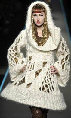 f9a1e4c16de 79 Best ~Oversized Sweaters   Kimonos~ images