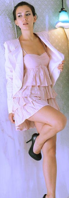 Celina Jade as Shado Celina Jade, Dresses, Fashion, Vestidos, Moda, La Mode, Fasion, Dress, Day Dresses