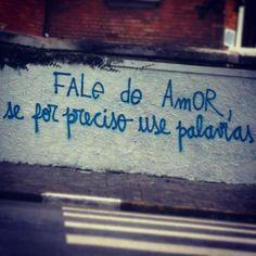 Muito amor !!!!