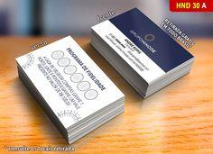 1000 Cartões Visita Barato Grupo Hinode. Escolha seu modelo de Cartão de Visita. Dezenas de modelos para você criar Cartão de Visita online.