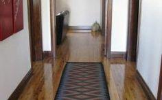 carpet runner for hallway hallway rug runners house