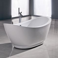 Vasca da bagno moderna n.25
