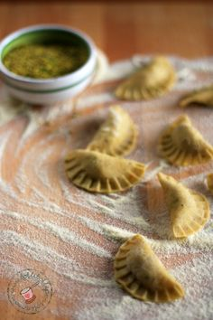 Learn to Cook Italian Food on Vacation Best Italian Recipes, Eastern Cuisine, Gluten Free Pasta, Italian Pasta, Learn To Cook, What To Cook, I Love Food, Food And Drink, Dishes