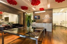 DG Sales DG Sales Bar, Table, Furniture, Design, Home Decor, Homemade Home Decor, Tables, Home Furnishings
