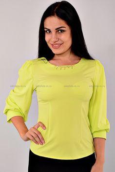 Блуза Д0799 Размеры: 42-48 Цена: 420 руб.  http://odezhda-m.ru/products/bluza-d0799  #одежда #женщинам #блузки #одеждамаркет