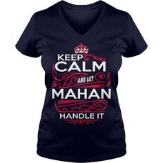 IT'S A MAHAN  THING YOU WOULDNT UNDERSTAND SHIRTS Hoodies Sunfrog#Tshirts  #hoodies #MAHAN #humor #womens_fashion #trends Order Now =>https://www.sunfrog.com/search/?33590&search=MAHAN&cID=0&schTrmFilter=sales&Its-a-MAHAN-Thing-You-Wouldnt-Understand
