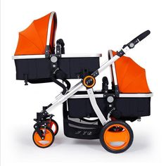 Hot Mom Folding Travel Stroller Essential Babies Twins Strollers Cars For Two Babies Kids Trolley China Pushchair Inflatable Cheap Baby Strollers, Twin Strollers, Double Strollers, Baby Jogger Stroller, Travel Stroller, Double Stroller For Twins, Baby Trolley, Traveling With Baby, Twin Babies