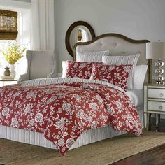 Found it at Wayfair - Ceylon Comforter Set http://www.wayfair.com/daily-sales/p/Bedding-Under-%24150-Ceylon-Comforter-Set~SBD1075~E18457.html?refid=SBP.rBAZEVSGKxejHUjWuU_fAtPnJvb2v0lpml7TZd5U2-Y