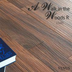 A Walk in the Woods 15x90 R, Porcelain Tiles http://www.venusceramica.com/serie/a-walk-in-the-woods/